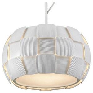 Фото 1 Подвесной светильник 1317/01 SP-3 в стиле модерн
