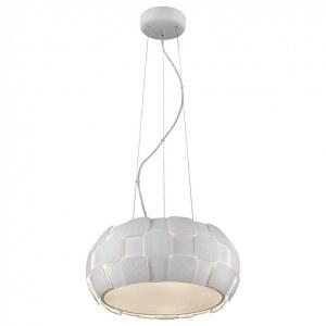 Фото 2 Подвесной светильник 1317/11 SP-5 в стиле модерн