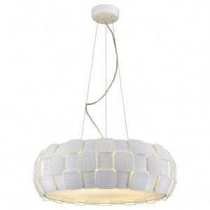Фото 2 Подвесной светильник 1317/21 SP-8 в стиле модерн