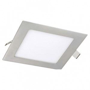 Фото 1 Встраиваемый светильник 1346-6C в стиле техно
