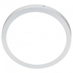 Накладной светильник 1347-24C Favourite