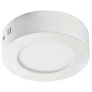 Накладной светильник 1347-6C Favourite