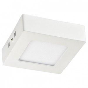 Накладной светильник 1349-6C Favourite
