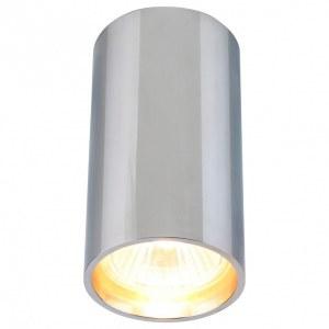 Накладной светильник 1354/02 PL-1 Divinare