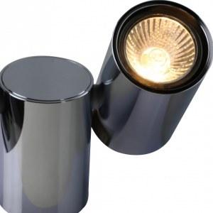 Накладной светильник 1354/02 PL-2 Divinare