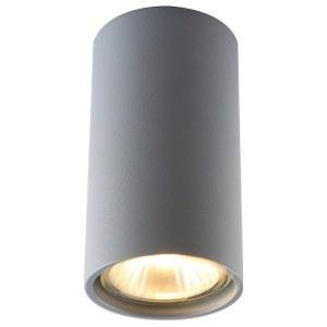 Накладной светильник 1354/05 PL-1 Divinare