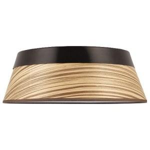 Фото 1 Подвесной светильник 1355-5PC в стиле модерн
