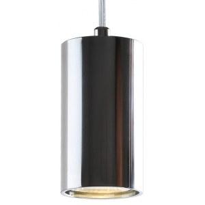 Фото 1 Подвесной светильник 1359/02 SP-1 в стиле техно