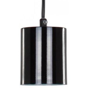 Фото 1 Подвесной светильник 1441-1P в стиле техно