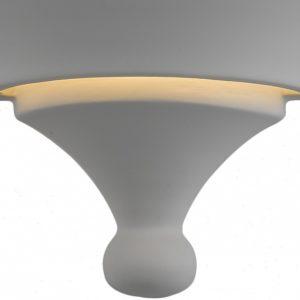 Фото 3 Накладной светильник 1481-1W в стиле модерн