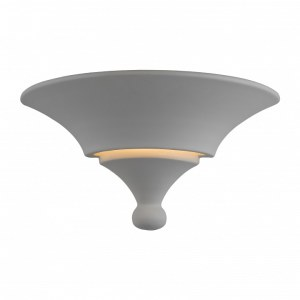 Фото 1 Накладной светильник 1481-1W в стиле модерн