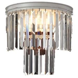 Накладной светильник 1490-2W Favourite