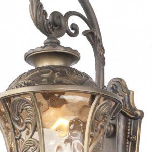 Фото 2 Светильник на штанге 1495-1W в стиле модерн