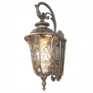 Фото 1 Светильник на штанге 1495-1W в стиле модерн