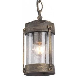 Фото 1 Подвесной светильник 1497-1P в стиле модерн