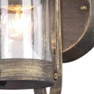 Фото 2 Светильник на штанге 1497-1W в стиле модерн