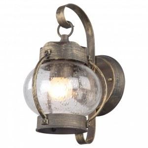 Фото 1 Светильник на штанге 1498-1W в стиле модерн