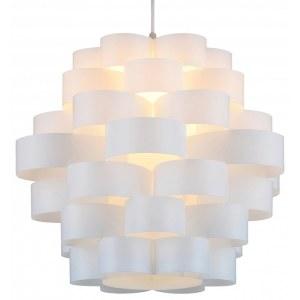 Фото 1 Подвесной светильник 1588-1P в стиле модерн