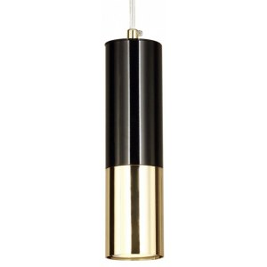 Подвесной светильник 1600-1P Favourite