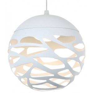 Фото 1 Подвесной светильник 1603-1P в стиле модерн