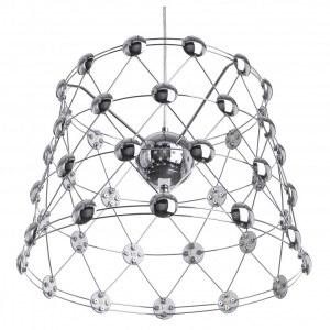 Фото 1 Подвесной светильник 1609/02 SP-48 в стиле техно