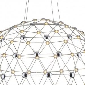 Детальное фото 1 Подвесной светильник 1610/02 SP-140 в стиле модерн