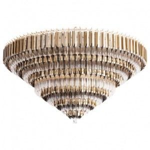 Фото 1 Подвесной светильник 1683/01 LM-16 в стиле модерн