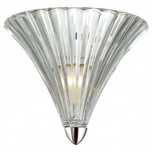 Накладной светильник 1696-1W Favourite