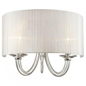 Накладной светильник 1698-2W Favourite