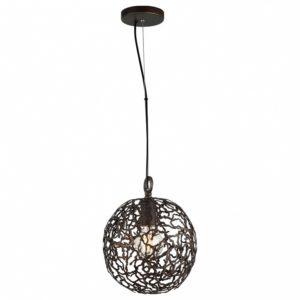 Фото 2 Подвесной светильник 1709-1P в стиле модерн