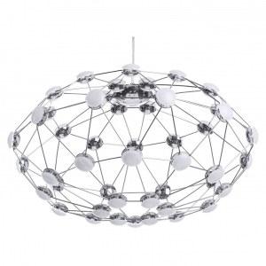 Фото 1 Подвесной светильник 1720/02 SP-48 в стиле техно