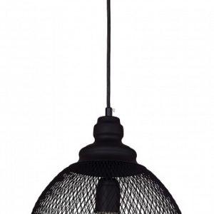 Фото 2 Подвесной светильник 1752-1P в стиле техно