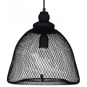 Фото 1 Подвесной светильник 1752-1P в стиле техно
