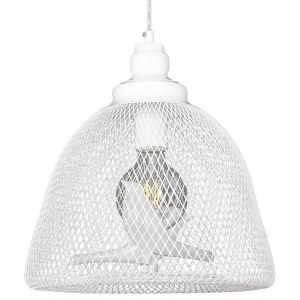 Фото 1 Подвесной светильник 1753-1P в стиле техно