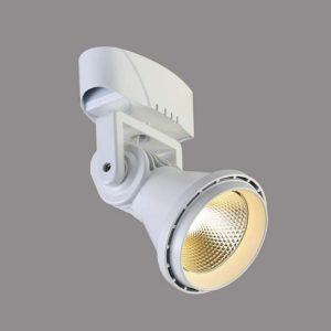 Настенно-потолочный прожектор 1767-1U Favourite