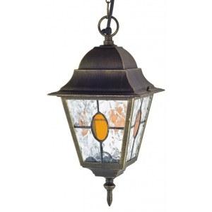Подвесной светильник 1804-1P Favourite