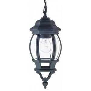Фото 1 Подвесной светильник 1806-1P в стиле модерн
