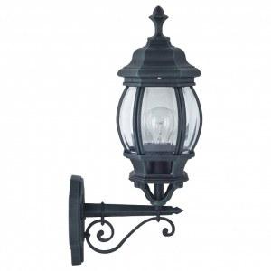 Светильник на штанге 1806-1W Favourite