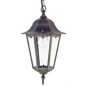 Подвесной светильник 1808-1P Favourite