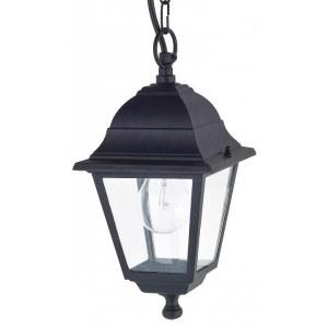 Фото 1 Подвесной светильник 1812-1P в стиле классический