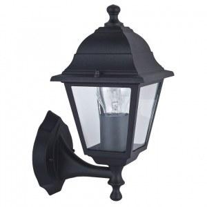 Светильник на штанге 1812-1W Favourite