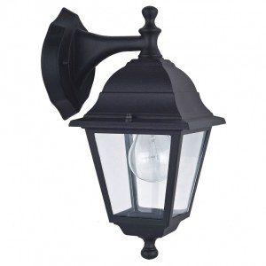Светильник на штанге 1813-1W Favourite