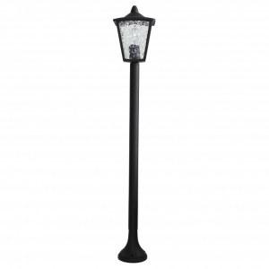 Наземный высокий светильник 1817-1F Favourite