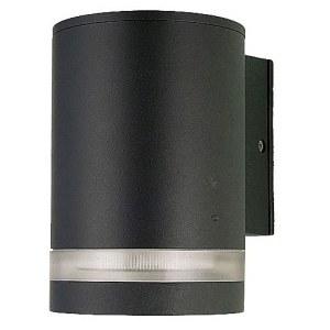 Фото 1 Накладной светильник 1830-1W в стиле техно