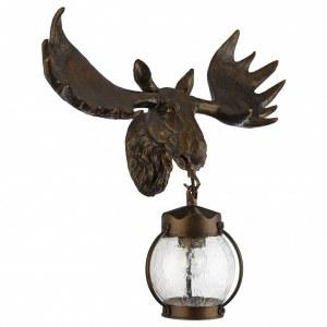 Светильник на штанге 1848-1W Favourite