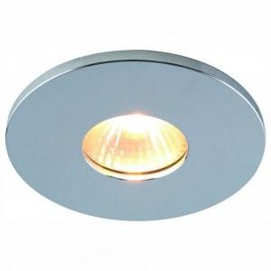 Встраиваемый светильник 1855/02 PL-1 Divinare