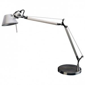 Настольная лампа офисная 1869-1T Favourite