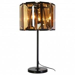 Настольная лампа декоративная 1891-4T Favourite