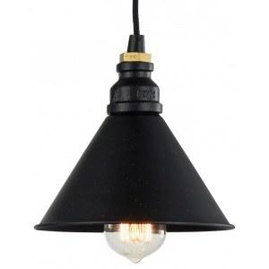 Фото 1 Подвесной светильник 1907-1P в стиле техно