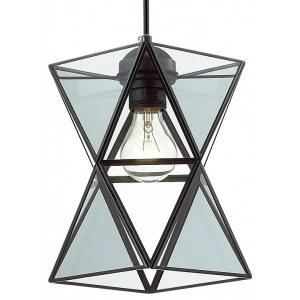 Фото 1 Подвесной светильник 1919-1P в стиле модерн